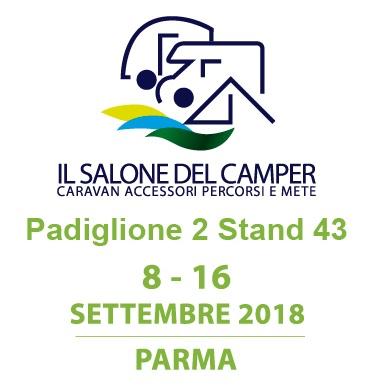 Fiera_Parma_Minelab_Italia_02