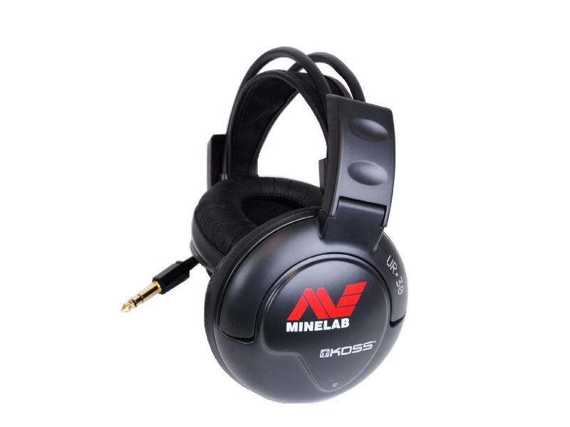 Minelab_KOSS_headphone_image
