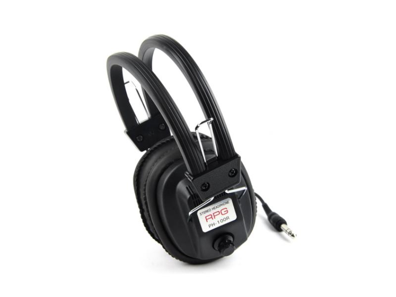 Minelab_RPG_headphone_image
