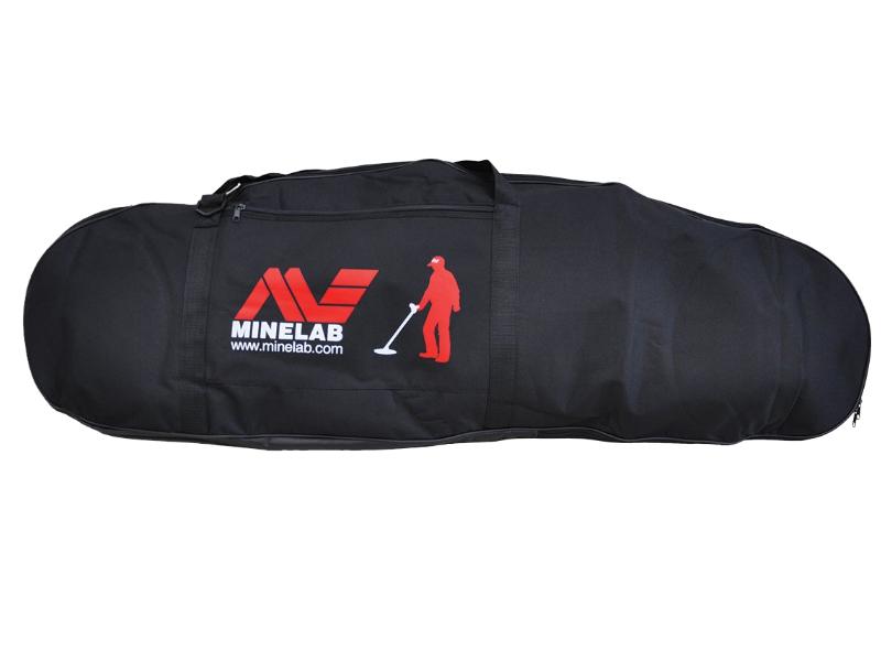 Minelab_UNIVERSAL_CARRYBAG_image