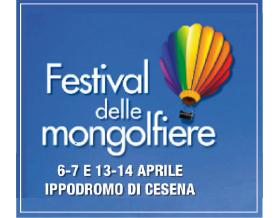 Festival_mongolfiere_cesena