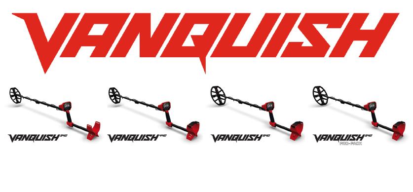 VANQUISH_series_sito_MINELAB_IT