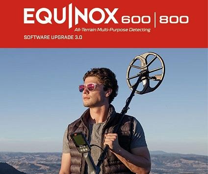 news_equinox_3