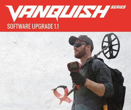 VANQUISH_Software_Update_news